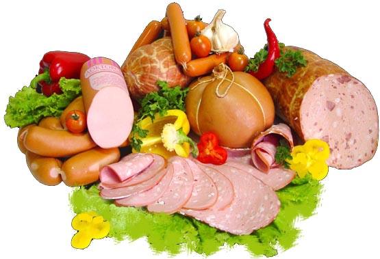 какие продукты купить для похудения